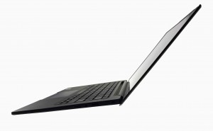 Ultrabook DELL Latitude 7370 m5-6Y57 1.1 GHz