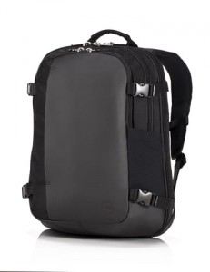 Plecak Dell Premier Backpack - 15.6""