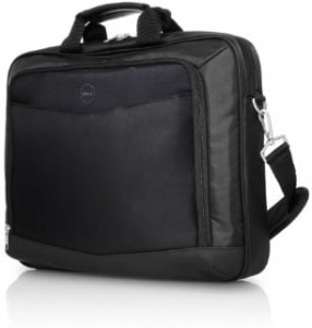 Torba 15,6 / 16 Professional Lite Business Case