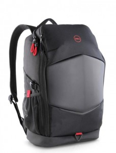 Plecak Dell Pursuit Backpack 15