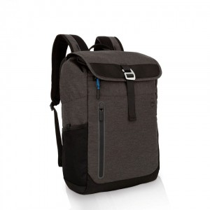 Plecak Dell Venture Backpack 15