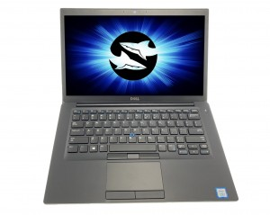 DELL Latitude 7490 i5 14.0 FHD IPS 512GB W10P Gw24m