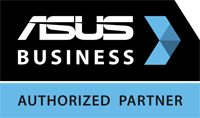 ASUS Business Authorized Partner