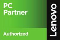 Lenovo Authorized PC Partner